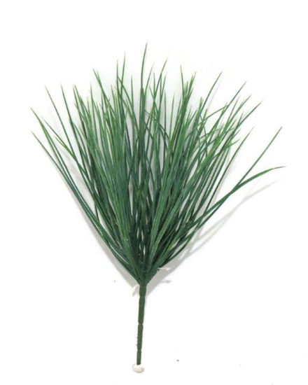 Realistic looking artificial grasses used in offices, home and plantscaping for sale and bulk purchase online