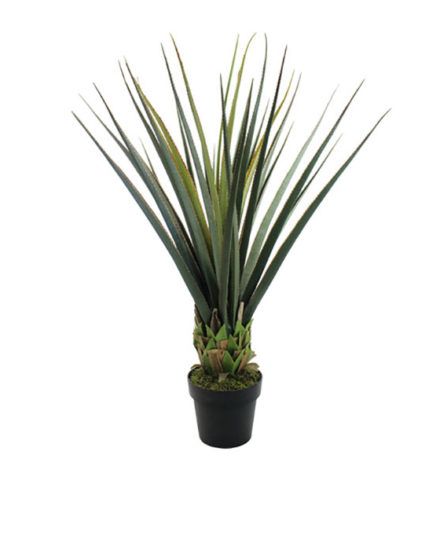 Realistic looking artificial fake tree used in offices, home and plantscaping for sale and bulk purchase online - pandanus