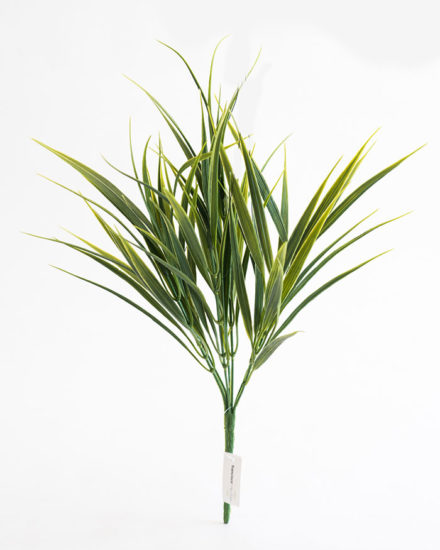 Realistic looking artificial fake tree used in offices, home and plantscaping for sale and bulk purchase online - GRASS HEAD