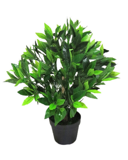Realistic looking artificial fake tree used in offices, home and plantscaping for sale and bulk purchase online - bayleaf