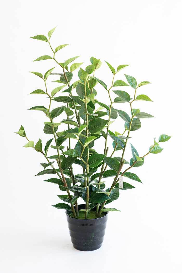 Realistic looking artificial fake tree used in offices, home and plantscaping for sale and bulk purchase online - GREEN JOY PLANT