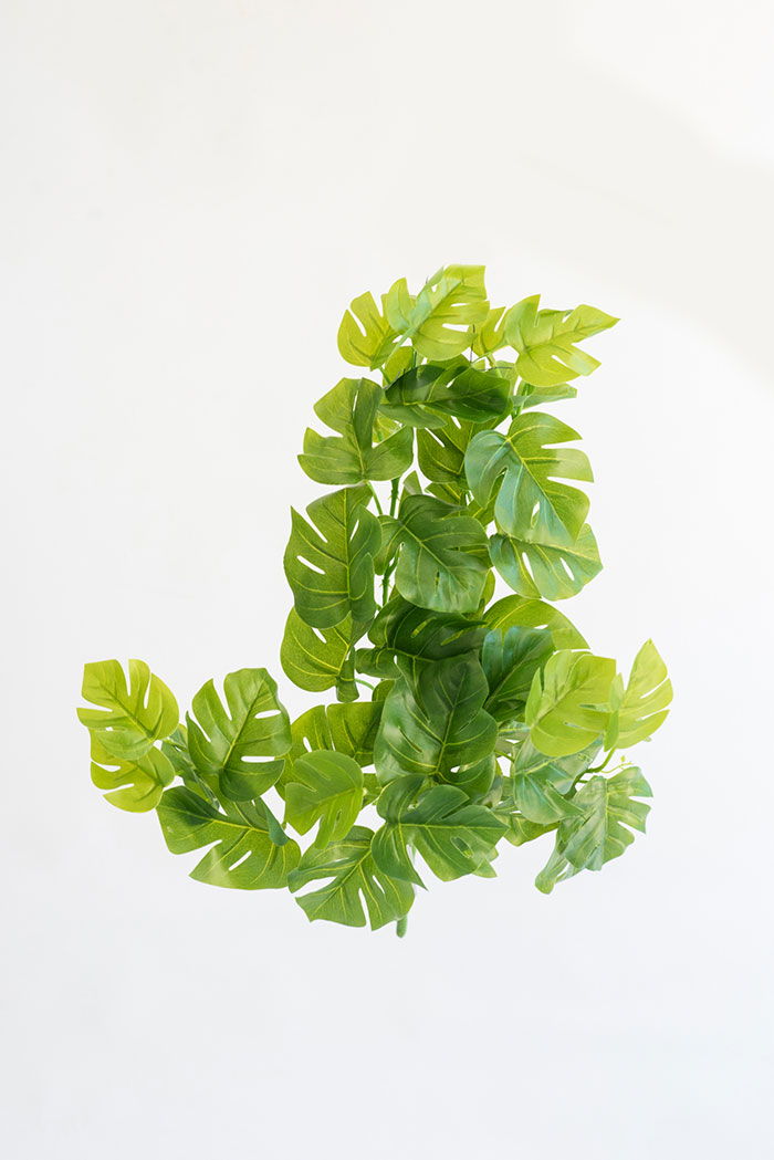 Realistic looking artificial fake tree used in offices, home and plantscaping for sale and bulk purchase online - DELICIOUS MONSTER
